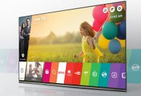4-lg-43-inch-uhd-4k-smart-led-tv-built-in-receiver-43uh617v