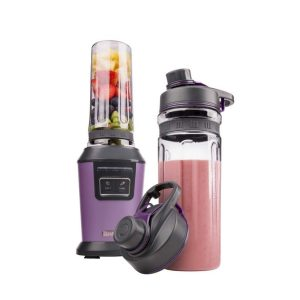 sencor-blender-sbl7073vt-purple