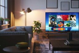 Best-Androidtv-app